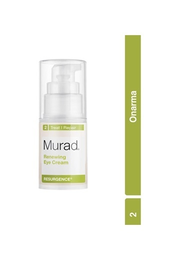 Murad Murad Renewing Eye Cream 15ml Renksiz